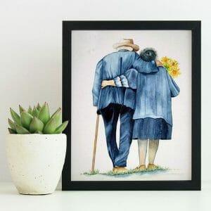 Together Forever - True Love