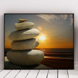 Spiritual Rock