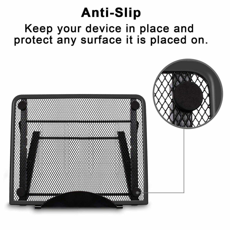 anti slip pads