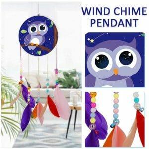 Windgong