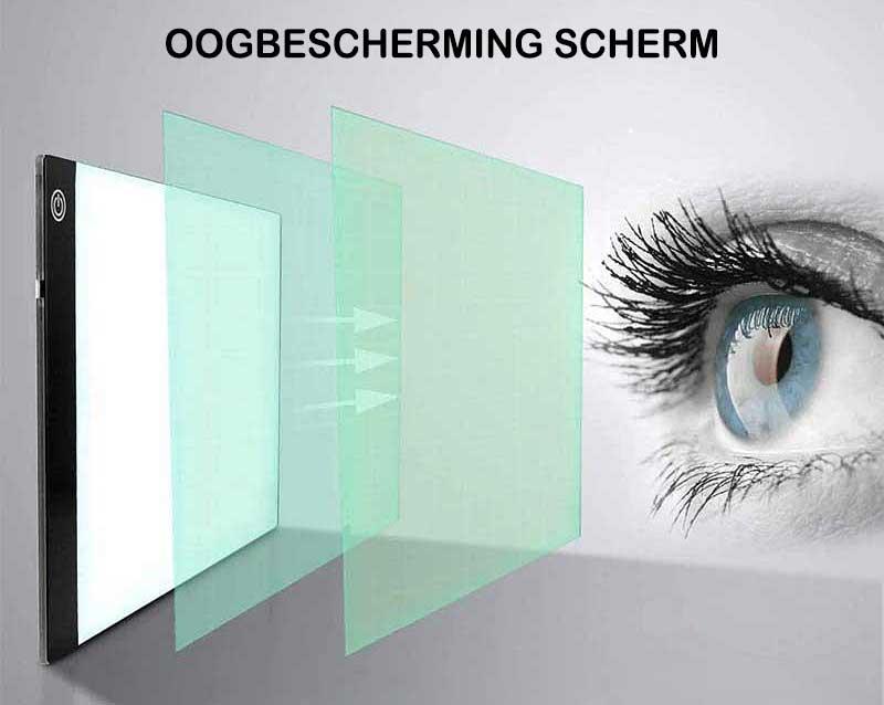 Eye-Protection-Screen